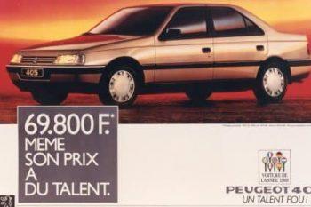 peugeot_405_automobile-a428-405-voiture-annee-1988-600-dpi-006-3118411