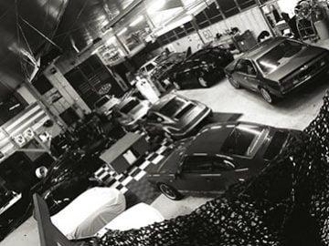 visuel-philosophie sp auto vintage